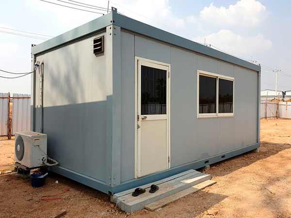 Bungalow-e-dormitori-sala-baganza