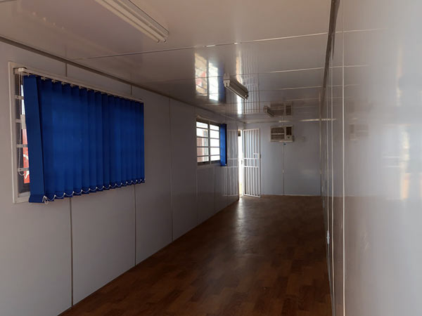 Installazione-moduli-prefabbricati-Piacenza