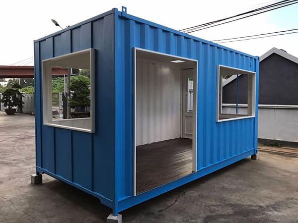 Installatori-Container-piacenza
